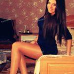 Photo Мики