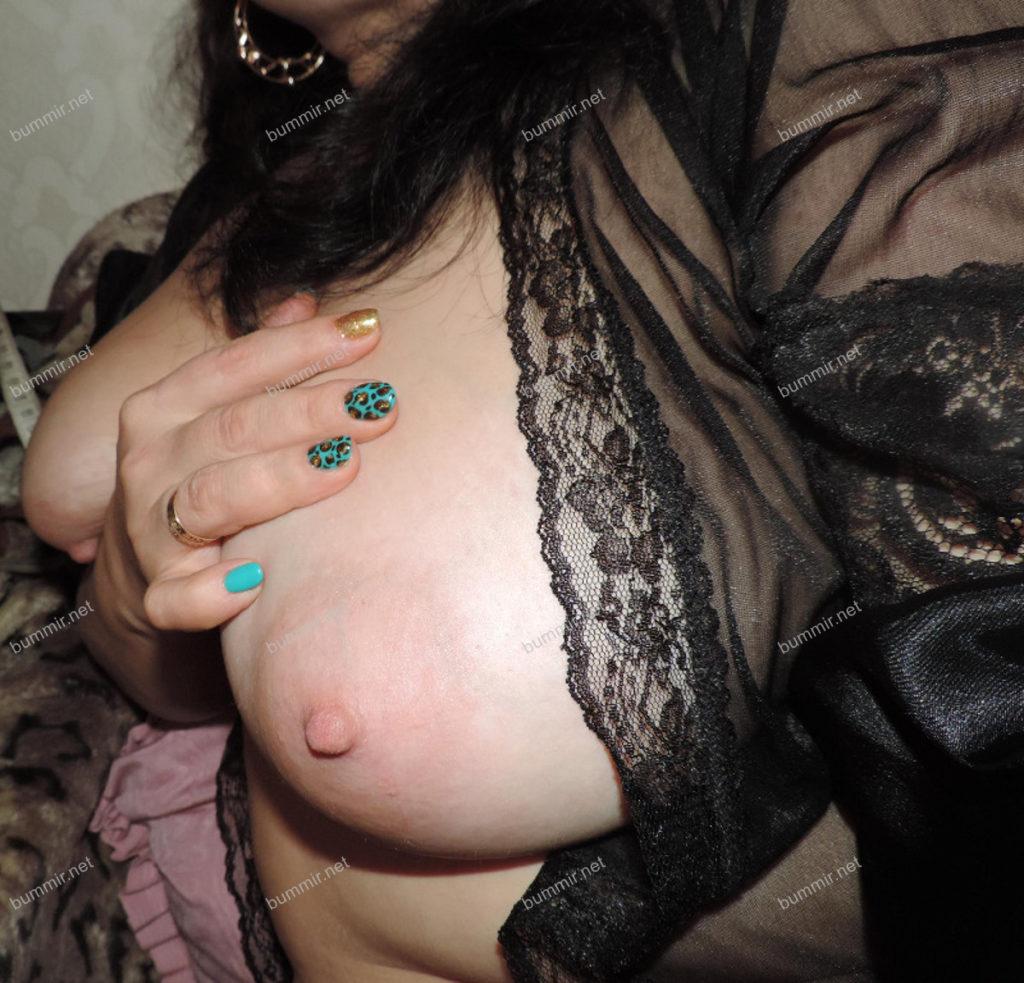 Проститутки Курган